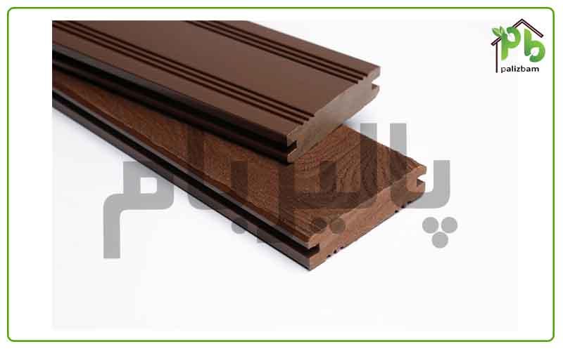 چوب پلاست چیست ؟